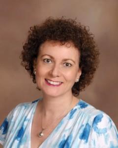 Lorena Watkins